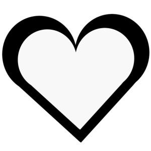 basic-heart-outline
